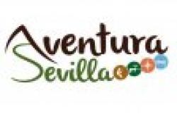 Aventura Sevilla en Dos Hermanas (Sevilla)