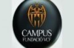 Campus de Fútbol Fundació Valencia CF en Valencia (Valencia)