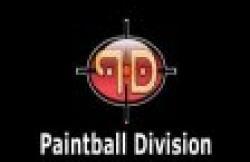 Paintball Division en Alcala De Guadaira (Sevilla)