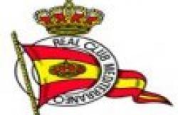 Real Club Mediterráneo en Malaga (Málaga)