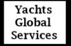 Yachts Global Services en Torremolinos (Málaga)
