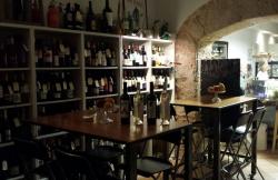 Mallorca Wine Express en Santa Maria Del Cami (Mallorca)