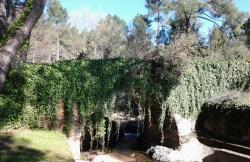 Mi Sierra de Gata en Descargamaria (Cáceres)