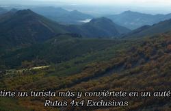 Monfragüe Natural en Malpartida De Plasencia (Cáceres)