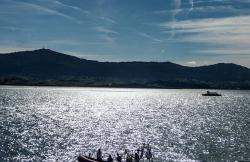 Mouro Sub en Santander (Cantabria)