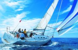 Ocean Charter Club en San Bartolome De Tirajana (Gran Canaria)