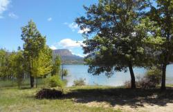 Piolet Xperience en Salas De Pallars (Lleida)