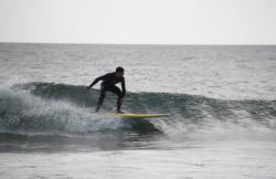 Quicksilver Surf School en Corralejo (Fuerteventura)