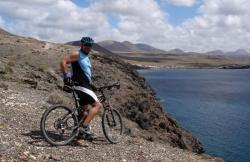 Renner Bikes en Puerto Del Carmen (Lanzarote)