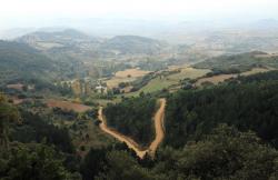 Riojatrek en Logroño (La Rioja)
