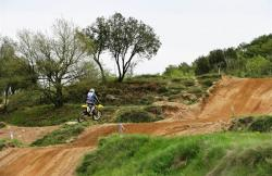 Sip Outdoor Activities en Bassella (Lleida)