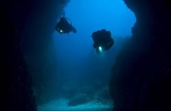 Son Bou Scuba en Son Bou (Menorca)