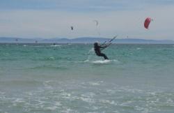 Soul Kite Tarifa en Tarifa (Cádiz)