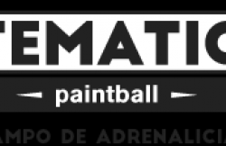 Tematic Paintball Adrenalicia en Algete (Madrid)