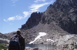 Tryton Guía de Barrancos y Montaña en Benasque (Huesca)