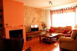 Casa dos Ballotes II casa rural en Rianxo (A Coruña)