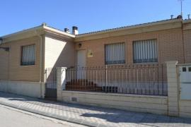 Casa Fernando casa rural en Casas De Lazaro (Albacete)