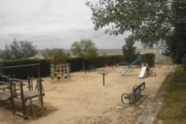 Casa Rural Bisabuela Isabel casa rural en Fuente Alamo (Albacete)