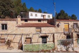 Casa Rural Carmen casa rural en Albacete (Albacete)