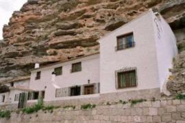 Casas Rurales Maribel casa rural en Alcala Del Jucar (Albacete)