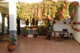 El Rincon De Mariel casa rural en Villamalea (Albacete)