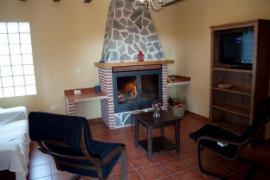 Padel gratis en La Tejera y El Pinico