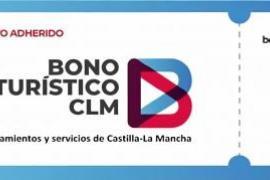Oferta El Pinico de Yeste, Bonos CLM
