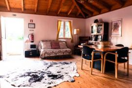 Casa da Alfarroba casa rural en Olhao (Algarve)