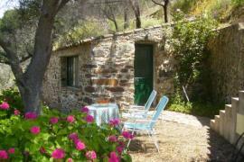 308 casas rurales en portugal clubrural - Casas rurales portugal ...
