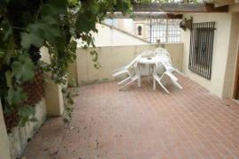 El Casalot de Benifato casa rural en Benifato (Alicante)
