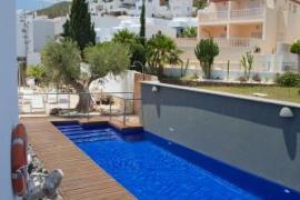Hotel MC San José casa rural en San Jose (Almería)