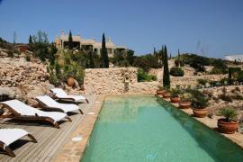 La Joya De Cabo De Gata casa rural en Agua Amarga (Almería)