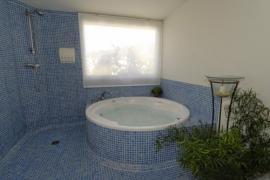 Mikasa casa rural en Agua Amarga (Almería)