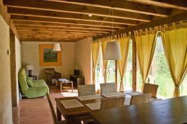Alcabala del Viento casa rural en Ribadedeva (Asturias)