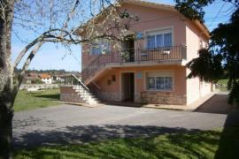 Apartamentos el Payu casa rural en Balmori (Asturias)