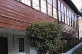 Apartamentos La Guia casa rural en Llanes (Asturias)
