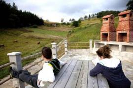 ¡Conoce Asturias y aprovecha este descuento!
