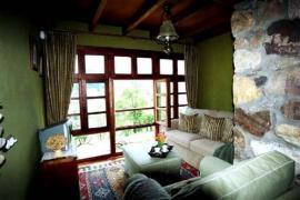 Ca´ La Roza casa rural en Grado (Asturias)