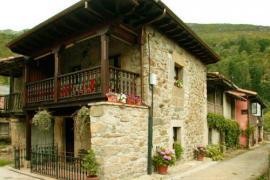 Dsifruta de Asturias en Pareja