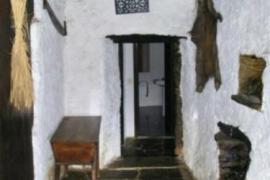 Casa Cimadevilla casa rural en Boal (Asturias)