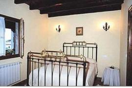 Casa de aldea El Campu casa rural en Piloña (Asturias)