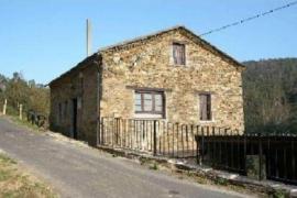 Casa de Aldea Matela casa rural en San Tirso De Abres (Asturias)
