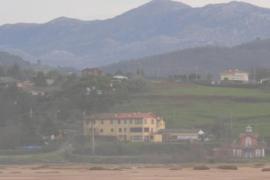Casa de Aldea Misiego casa rural en Selorio (Asturias)