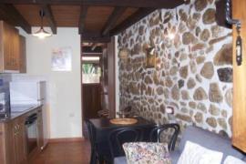 Casa Diego casa rural en Cangas De Onis (Asturias)