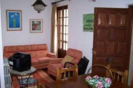 Casa el Médico I y II casa rural en Cornellana (Asturias)