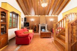 Casa Grau casa rural en Llanes (Asturias)