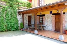 Casa Raquel casa rural en Cangas De Onis (Asturias)