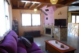 La Llana I y II casa rural en Piloña (Asturias)