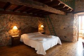 Ven con tu Pareja a Disfrutar de Asturias