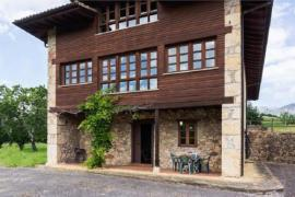 Casas rurales para vacaciones agosto en asturias ofertas clubrural - Casas vacaciones asturias ...